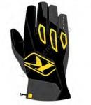3430-000 Перчатки KLIM Spool Glove Black 2019