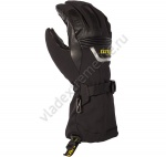 3087-001 Перчатки KLIM Fusion Glove