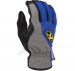 3161-002 Перчатки Для Снегохода KLIM Inversion Glove