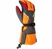 3239-003 Снегоходные Перчатки С Утеплителем KLIM Klimate Glove