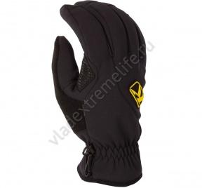 3280-000 Перчатки Легкие C Утеплителем KLIM Inversion Glove Insulated