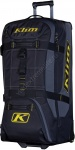 3317-003-000-000 Сумка На Колесах Для Экипировки KLIM Kodiak Bag