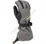 3334-000 Перчатки KLIM Sawtelle Glove