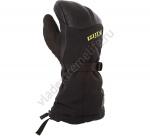 3384-000 Перчатки - Варежки KLIM Tundra Split Finger Glove