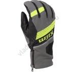 3438-005 Снегоходные Перчатки KLIM Powerxross Glove
