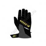 3438-006 Перчатки KLIM Powerxross Glove 2019