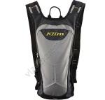 4010-001-000-000 Рюкзак KLIM Fuel Pak С Питьевой Системой