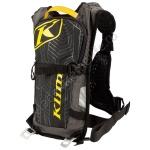 4010-002-000-600 Рюкзак KLIM Quench Pak С Питьевой Системой HYDRAPAK