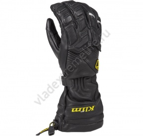 4096-001 Перчатки KLIM Elite Glove