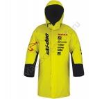 4407680096 Плащ BRP Warm-Up Coat