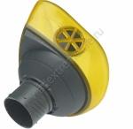 4483530010 Маска Для Дыхания Для Шлема BRP Ski Doo BV2S