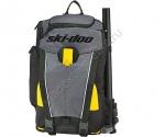4692660090 Рюкзак Снегоходный Ski Doo Ogio Elevation Backpack