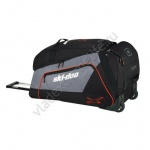 4692920090 Сумка Ski-Doo MOUTH GAER BAG
