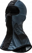 509 Балаклава Легкая Pro Stealth