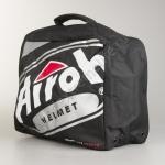 AIROH Aviator Helmet Bag Сумка Для Шлема