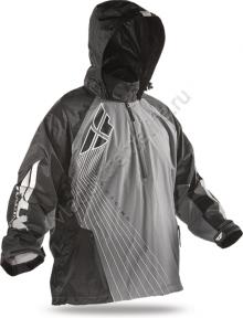 ATV Куртка FLY STOWAWAY II