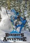 BBA 2017 DVD