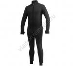 TOBE Термокомбинезон One Peace Suit 200