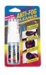 Антизапотеватель Спрей KLEER VU Anti-Fog Cleaner 1/2oz