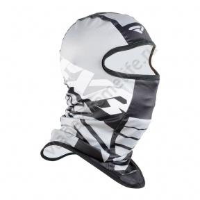 Балаклава FXR Boost Black/White