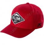 Бейсболка KLIM Glacier Hat