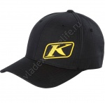 Бейсболка KLIM K Corp Hat