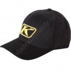 Бейсболка KLIM Rider Hat