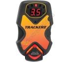 Бипер Лавинный BCA Tracker2