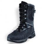Ботинки HMK Carbon lace