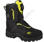 Ботинки KLIM Adrenaline GTX Boa