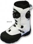 Ботинки Для Снегохода HMK Team Boa Focus