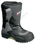 Ботинки Снегоходные BAFFIN Pivot