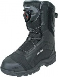 Ботинки Снегоходные HMK Voyager Boa