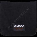 Воротник FXR Infinite унисекс Black/Orange OS 191609-1030