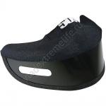 Дыхательная маска 509 Pro Series Black Ops