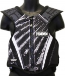 Жилет 509 Backcountry TekVest