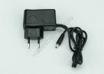 Зарядное устройство для батареек 509 Ignite F02002400-000-000