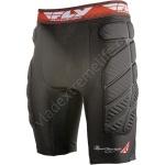 Защита Fly Compression Shorts