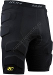 Защита KLIM Tactical Short