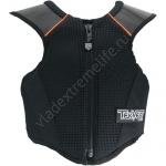 Tekvest Защита Тела Жилет Freestyle Vest