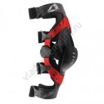Защита Колена EVS AXIS Sport brace