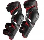 Защита Колена EVS Epic Knee Pad