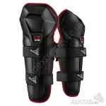 Защита Колена EVS Option Knee Pad Black