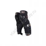 Защита колена HMK D30