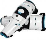 Защита Колена И Голени FLY Racing 5 Pivot Knee Guard