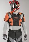 Защита Тела EVS SV1 Race