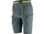 Защитные Шорты EVS TUG Impact shorts