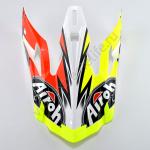 Козырек для Шлем Airoh Aviator 2.1 EYE