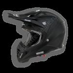 Козырек для Шлема Airoh Aviator 2.2 Matt Black