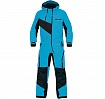 Комбинезон BRP Ski Doo Revy One Piece Blue